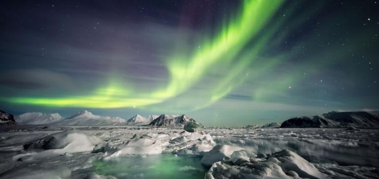 İzlanda(24Haziran-02Temmuz2017)