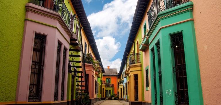 Kostarika-Panama-Nikaragua (23 Ağustos – 04 Eylül 2017)